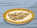 Игра Cooking Master: Delicious Pie game