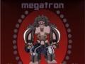 Παιχνίδι Megatron Dress Up