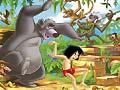 Joc Jungle book