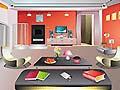 Joc Plush Room Decor