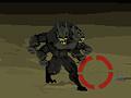 Joc Fortress Guardian 2: The Dark Malice