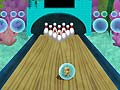 Joc Fish Bowling