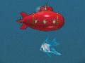 Joc Deep Sea Diver