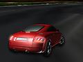 Jeu Audi 3D Racing