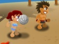 Игра Beach Volleyball 2