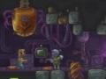 খেলা Zombotron 2