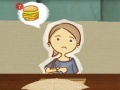 Игра Cooking Burger