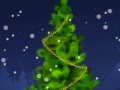 Игра Baby Minion Tree Decoration