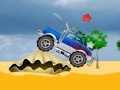Игра Super racer