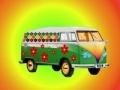 Игра Happy Bus