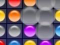 Игра Multi-Colored Small Ball