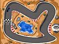 Permainan Porche Race