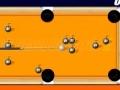 Игра Trick Blast Billiards 2