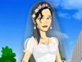 Игра City wedding
