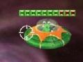 Igra Space Voyage Invasion