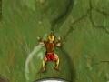 Igra Titan Climber