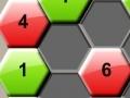 Igra Tricky Puzzle