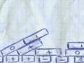 Игра Domino-P