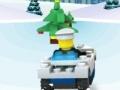 Игра Lego: Advent Calendar