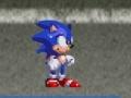 Permainan Final Fantasy Sonic X1