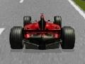 Lojë Formula Racer