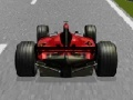 Ігра Formula Racer
