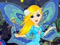 Игра Aqua Princess