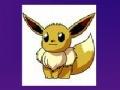 খেলা Pokemon Quiz
