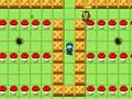 Игра Super Mario Battle