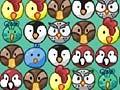 Игра Birdy Blocks